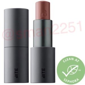 2️⃣ for $19!💛Bite Beauty Multistick Lipstick NEW!